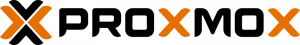 Proxmox-logo-800
