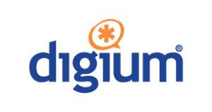 alianza-digium